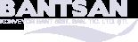 http://bantsanendustriyel.com/wp-content/uploads/2018/04/footor_logo.fw_.png